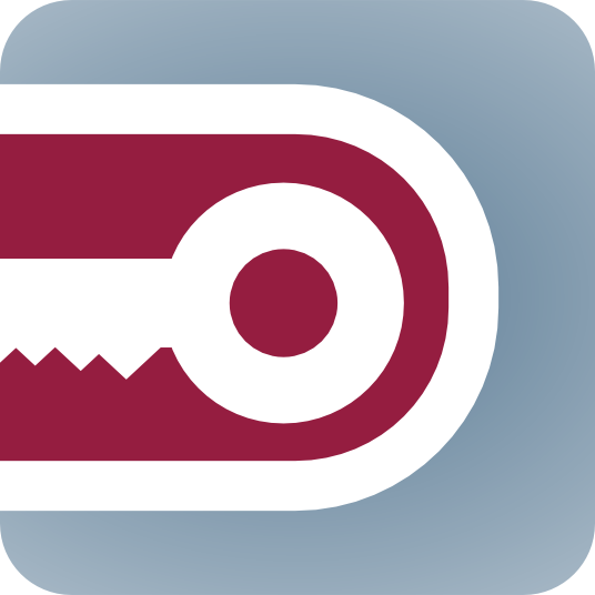 AuthService-Icon