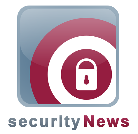 securityNews